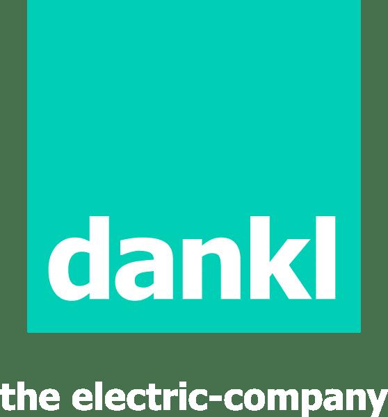dankl.net